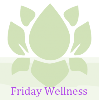 FridayWellness-small