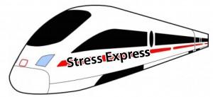 stressexpress
