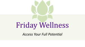 FridayWellness-rev-1024x565