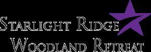 Starlight Ridge Woodland Retreat
